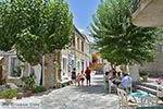 Areopoli Mani - Lakonia Peloponnesos foto 4 - Foto van De Griekse Gids