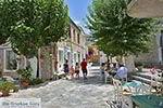 Areopoli Mani - Lakonia Peloponnesos foto 6 - Foto van De Griekse Gids