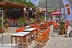 Areopoli Mani - Lakonia Peloponnesos foto 8 - Foto van De Griekse Gids