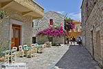 Areopoli Mani - Lakonia Peloponnesos foto 9 - Foto van De Griekse Gids