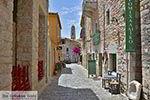 Areopoli Mani - Lakonia Peloponnesos foto 10 - Foto van De Griekse Gids