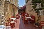 Areopoli Mani - Lakonia Peloponnesos foto 11 - Foto van De Griekse Gids