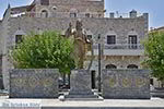 Areopoli Mani - Lakonia Peloponnesos foto 13 - Foto van De Griekse Gids