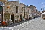 Areopoli Mani - Lakonia Peloponnesos foto 16 - Foto van De Griekse Gids