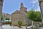 Areopoli Mani - Lakonia Peloponnesos foto 17 - Foto van De Griekse Gids