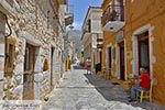 Areopoli Mani - Lakonia Peloponnesos foto 18 - Foto van De Griekse Gids