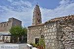Areopoli Mani - Lakonia Peloponnesos foto 19 - Foto van De Griekse Gids