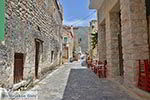 Areopoli Mani - Lakonia Peloponnesos foto 20 - Foto van De Griekse Gids