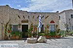 Areopoli Mani - Lakonia Peloponnesos foto 22 - Foto van De Griekse Gids