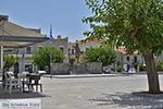 Areopoli Mani - Lakonia Peloponnesos foto 24 - Foto van De Griekse Gids