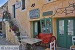 Areopoli Mani - Lakonia Peloponnesos foto 25 - Foto van De Griekse Gids