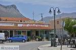 Areopoli Mani - Lakonia Peloponnesos foto 27 - Foto van De Griekse Gids
