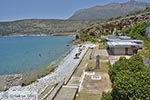 Diros Mani - Lakonia Peloponnesos foto 5 - Foto van De Griekse Gids