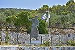 Diros Mani - Lakonia Peloponnesos foto 8 - Foto van De Griekse Gids