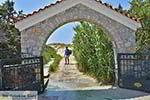 Elafonisos Lakonia - Peloponnesos foto 17 - Foto van De Griekse Gids