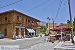 Gerolimenas Mani - Lakonia Peloponnesos foto 3 - Foto van De Griekse Gids