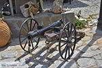 Gerolimenas Mani - Lakonia Peloponnesos foto 6 - Foto van De Griekse Gids