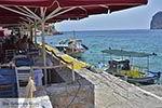 Gerolimenas Mani - Lakonia Peloponnesos foto 8 - Foto van De Griekse Gids