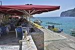 Gerolimenas Mani - Lakonia Peloponnesos foto 10 - Foto van De Griekse Gids