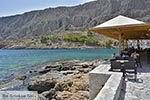 Gerolimenas Mani - Lakonia Peloponnesos foto 19 - Foto van De Griekse Gids
