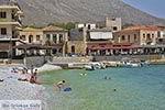 Gerolimenas Mani - Lakonia Peloponnesos foto 20 - Foto van De Griekse Gids