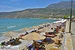 Neo Itilo Mani - Lakonia Peloponnesos foto 6 - Foto van De Griekse Gids