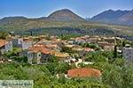 Itilo Mani - Lakonia Peloponnesos foto 9 - Foto van De Griekse Gids