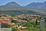 Itilo Mani - Lakonia Peloponnesos foto 10 - Foto van De Griekse Gids