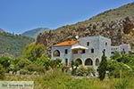 Neo Itilo Mani - Lakonia Peloponnesos foto 11 - Foto van De Griekse Gids
