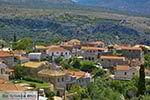 Itilo Mani - Lakonia Peloponnesos foto 12 - Foto van De Griekse Gids
