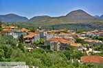 Itilo Mani - Lakonia Peloponnesos foto 13 - Foto van De Griekse Gids