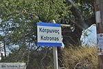 Kotronas Mani - Lakonia Peloponnesos foto 4 - Foto van De Griekse Gids