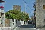 Kotronas Mani - Lakonia Peloponnesos foto 7 - Foto van De Griekse Gids