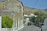 Kotronas Mani - Lakonia Peloponnesos foto 8 - Foto van De Griekse Gids