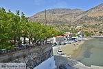 Kotronas Mani - Lakonia Peloponnesos foto 10 - Foto van De Griekse Gids