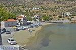 Kotronas Mani - Lakonia Peloponnesos foto 12 - Foto van De Griekse Gids