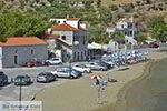 Kotronas Mani - Lakonia Peloponnesos foto 13 - Foto van De Griekse Gids