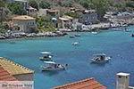 Limeni Mani - Lakonia Peloponnesos foto 5 - Foto van De Griekse Gids