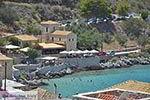 Limeni Mani - Lakonia Peloponnesos foto 7 - Foto van De Griekse Gids