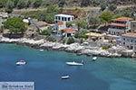 Limeni Mani - Lakonia Peloponnesos foto 9 - Foto van De Griekse Gids