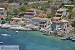 Limeni Mani - Lakonia Peloponnesos foto 10 - Foto van De Griekse Gids