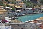 Limeni Mani - Lakonia Peloponnesos foto 11 - Foto van De Griekse Gids
