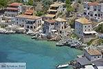 Limeni Mani - Lakonia Peloponnesos foto 12 - Foto van De Griekse Gids
