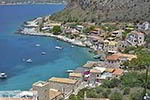 Limeni Mani - Lakonia Peloponnesos foto 13 - Foto van De Griekse Gids