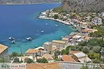 Limeni Mani - Lakonia Peloponnesos foto 14 - Foto van De Griekse Gids