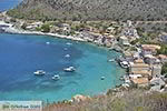 Limeni Mani - Lakonia Peloponnesos foto 15 - Foto van De Griekse Gids