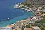 Limeni Mani - Lakonia Peloponnesos foto 16 - Foto van De Griekse Gids