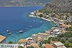 Limeni Mani - Lakonia Peloponnesos foto 17 - Foto van De Griekse Gids