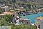 Limeni Mani - Lakonia Peloponnesos foto 18 - Foto van De Griekse Gids