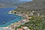 Limeni Mani - Lakonia Peloponnesos foto 19 - Foto van De Griekse Gids